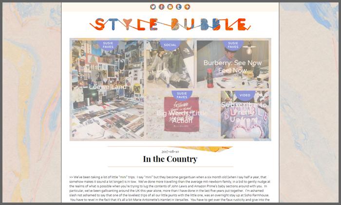 womens-fashion-blog-ranking-stylebubble