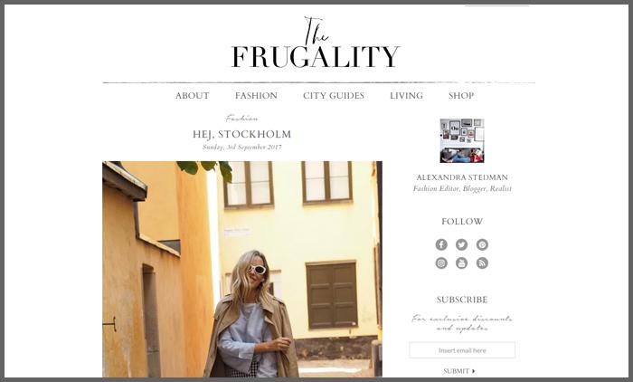 womens-fashion-blog-ranking-thefrugality