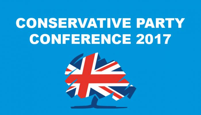 Conservative-Party-Conference-Banner-Blog-Post
