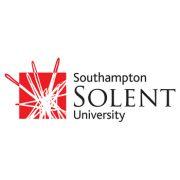 Southampton Solent University - Vuelio Clients