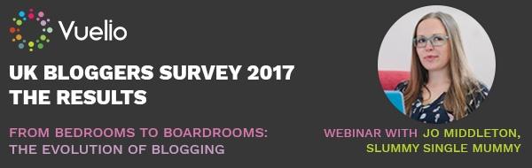 Webinar-Bloggers-Survey-2017-Results-Jo-Middleton
