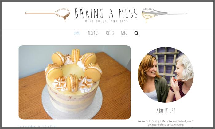 vuelio-top-10-baking-blog-ranking-bakingamess