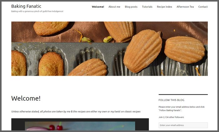 vuelio-top-10-baking-blog-ranking-bakingfanatic