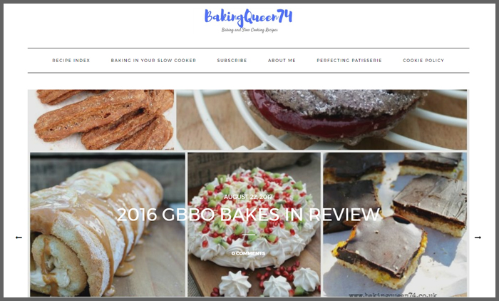 vuelio-top-10-baking-blog-ranking-bakingqueen74