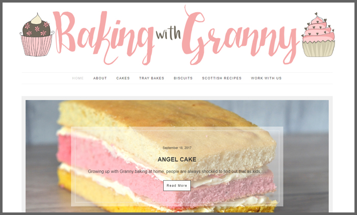 vuelio-top-10-baking-blog-ranking-bakingwithgranny