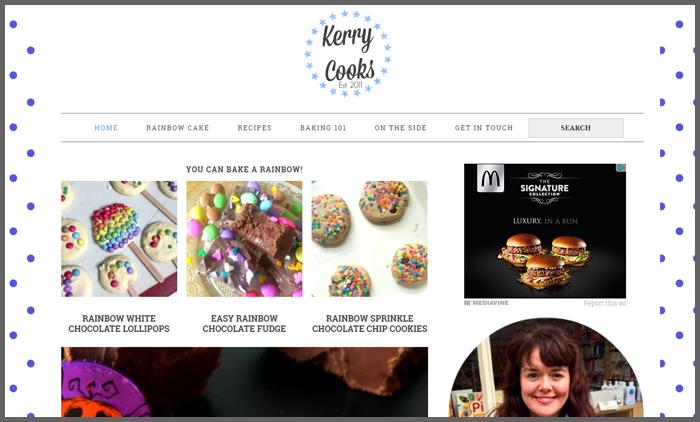 vuelio-top-10-baking-blog-ranking-kerrycooks