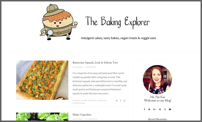 vuelio-top-10-baking-blog-ranking-thebakingexplorer