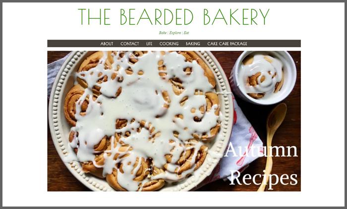 vuelio-top-10-baking-blog-ranking-thebeardedbakery