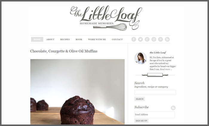 vuelio-top-10-baking-blog-ranking-thelittleloaf