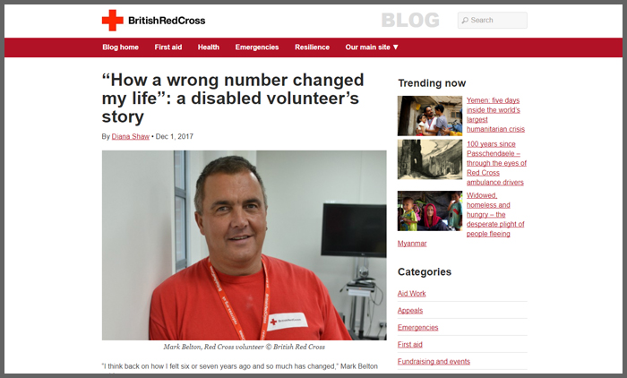 vuelio-top-10-charity-blog-ranking-britishredcross