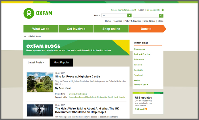 vuelio-top-10-charity-blog-ranking-oxfamblog