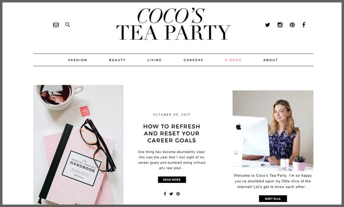 vuelio-top-10-lifestyle-blog-ranking-cocosteaparty