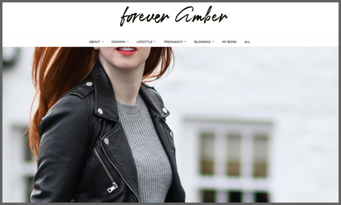 vuelio-top-10-lifestyle-blog-ranking-foreveramber