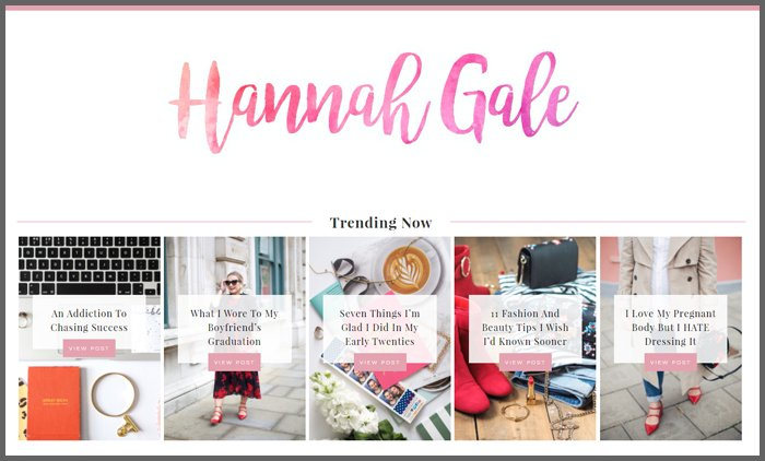 vuelio-top-10-lifestyle-blog-ranking-hannahgale