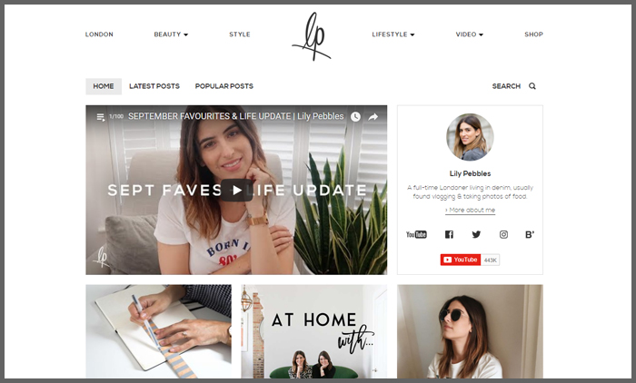 vuelio-top-10-lifestyle-blog-ranking-lilypebbles