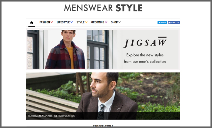 vuelio-top-10-lifestyle-blog-ranking-menswearstyle