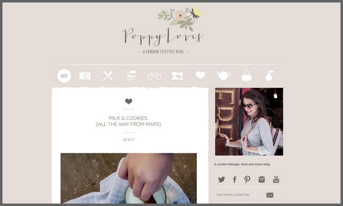 vuelio-top-10-lifestyle-blog-ranking-poppyloves