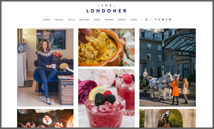 vuelio-top-10-lifestyle-blog-ranking-thelondoner