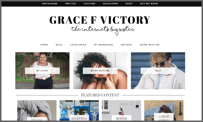 vuelio-top-10-mental-health-ranking-gracefvictory