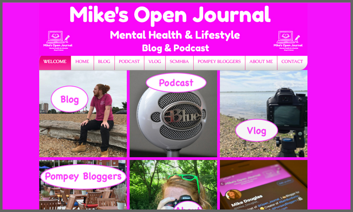 vuelio-top-10-mental-health-ranking-mikesopenjournal