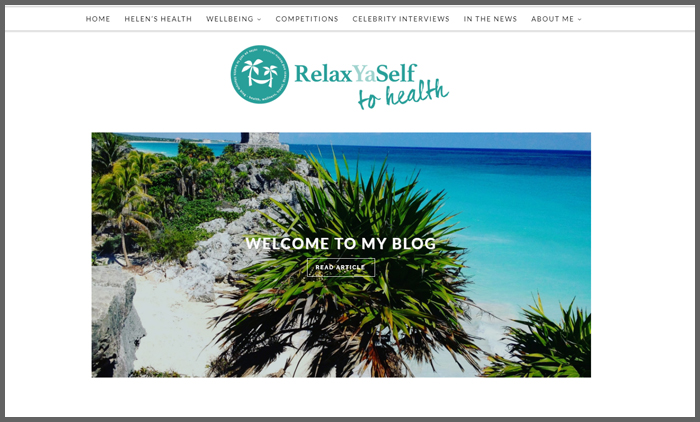 vuelio-top-10-mental-health-ranking-relaxyaselftohealth
