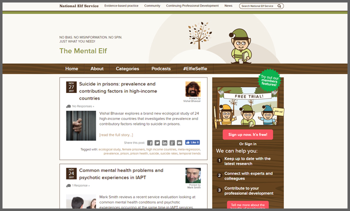 vuelio-top-10-mental-health-ranking-thementalelf