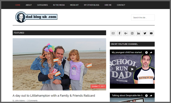 vuelio-top-10-parenting-blog-ranking-dadbloguk