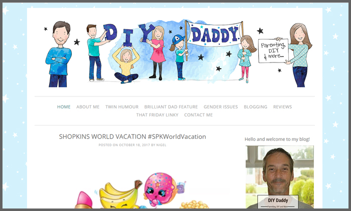 vuelio-top-10-parenting-blog-ranking-diydaddy