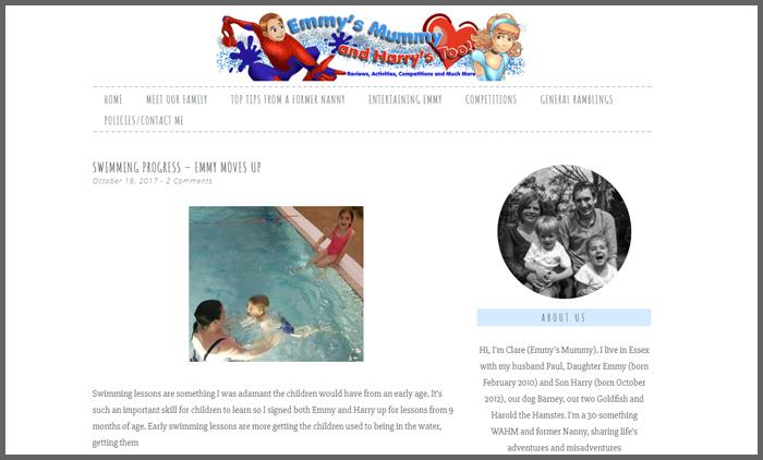 vuelio-top-10-parenting-blog-ranking-emmysmummyandharrystoo