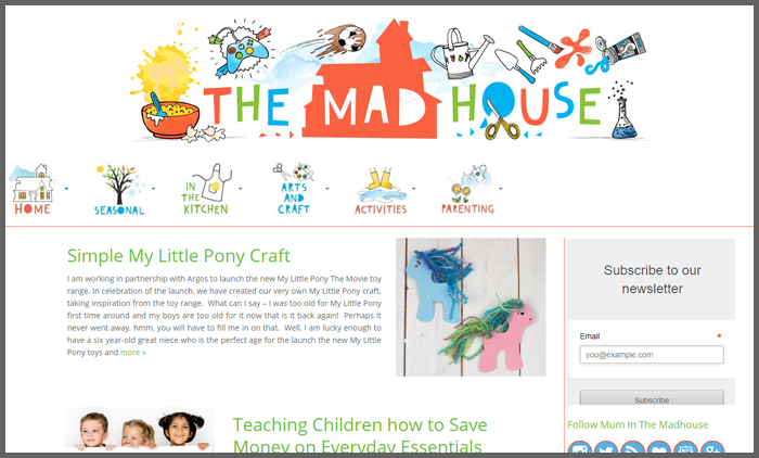 vuelio-top-10-parenting-blog-ranking-muminthemadhouse