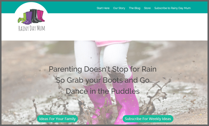 vuelio-top-10-parenting-blog-ranking-rainydaymum