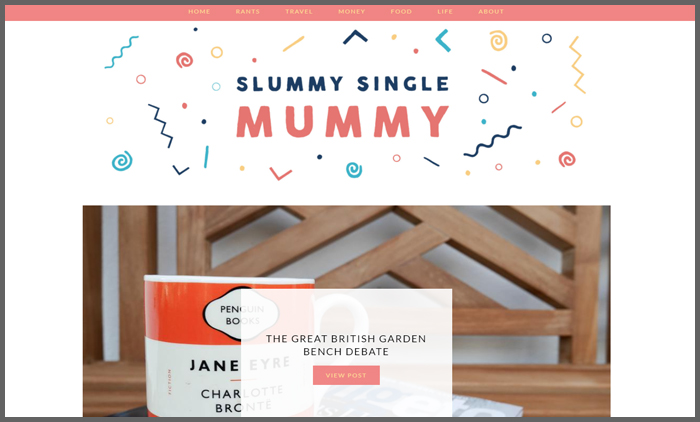 vuelio-top-10-parenting-blog-ranking-slummysinglemummy