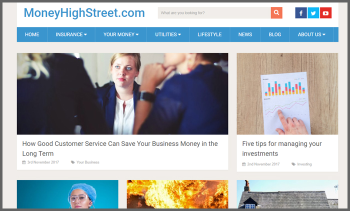 vuelio-top-10-personal-finance-blog-ranking-moneyhighstreet