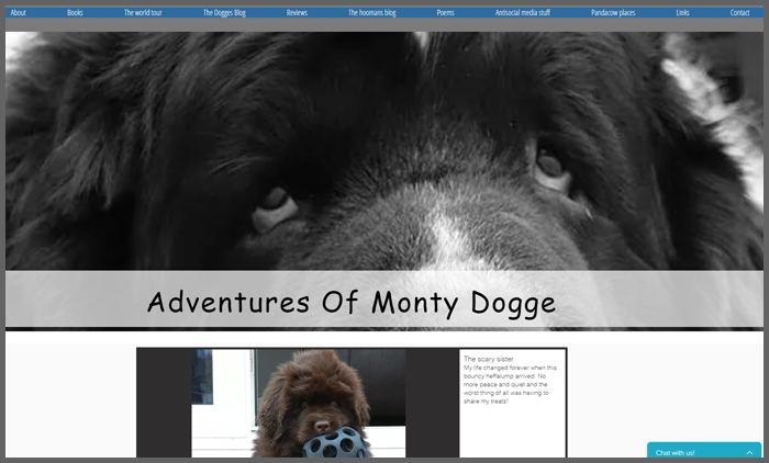 vuelio-top-10-pet-blog-ranking-adventuresofmontydogge