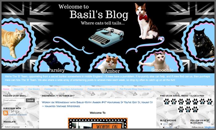 vuelio-top-10-pet-blog-ranking-basilsblog