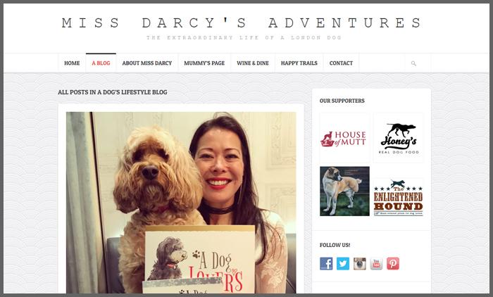 vuelio-top-10-pet-blog-ranking-missdarcysadventures