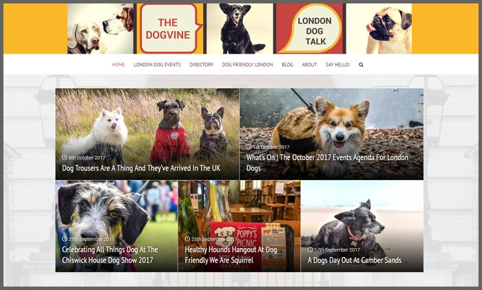 vuelio-top-10-pet-blog-ranking-the-dogvine