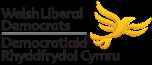 Welsh_Liberal_Democrats_logo_2014