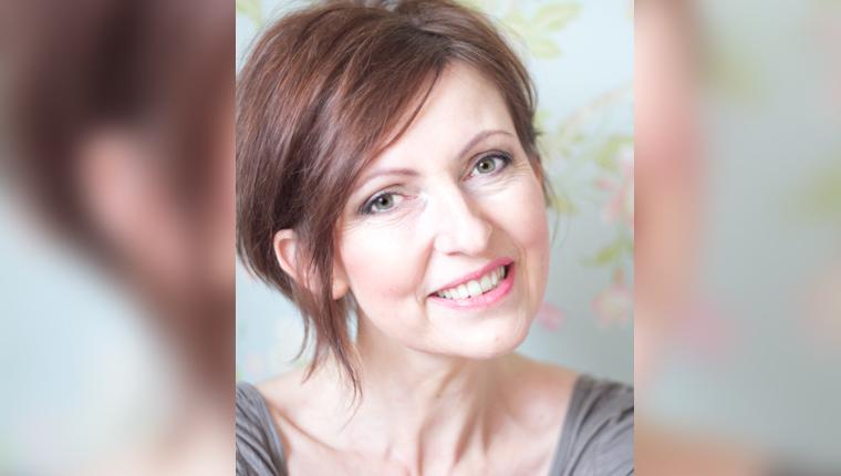 Blogger Spotlight: Emma Smith, Kids Craft Room   Vuelio