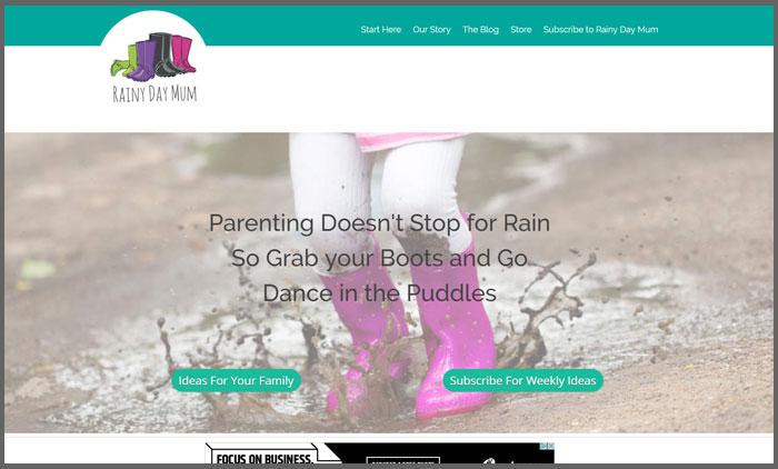 rainy-day-mum-vuelio-top-10-craft-blogs