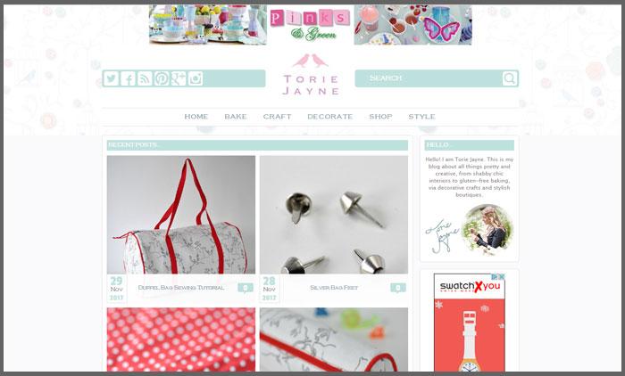 torie-jayne-vuelio-top-10-craft-blogs