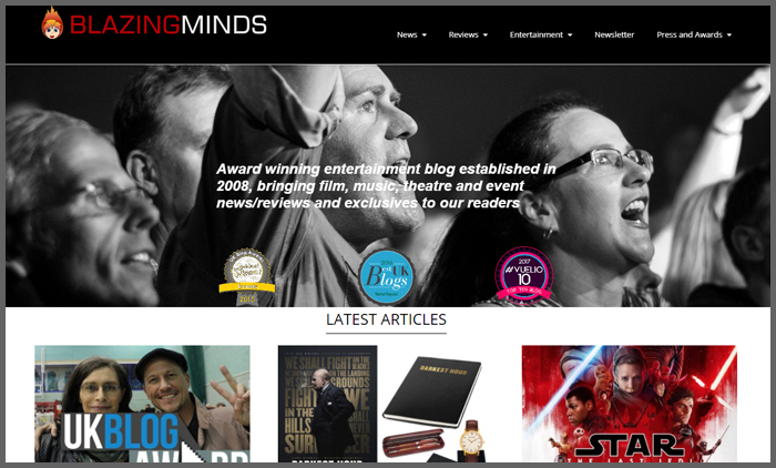 top-10-uk-blog-ranking-blazingminds