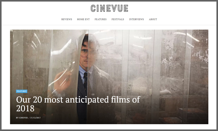 top-10-uk-blog-ranking-cinevue