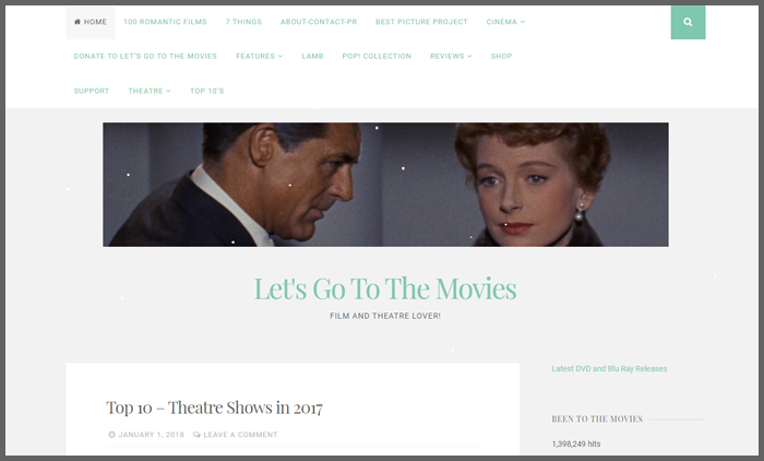 top-10-uk-blog-ranking-letsgotothemovies