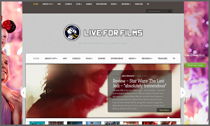 top-10-uk-blog-ranking-liveforfilms