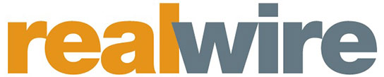RealWire-logo-small