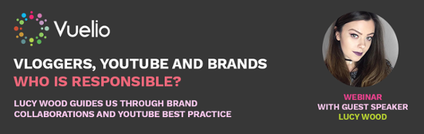 vloggers-youtube-and-brands-webinar