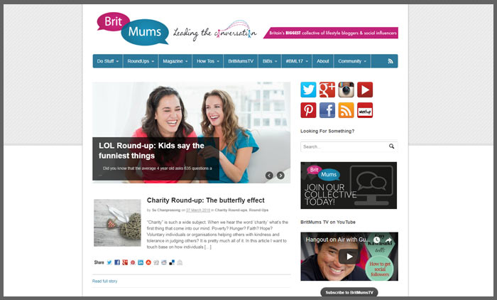vuelio-top-10-mummy-blog-ranking-britmums