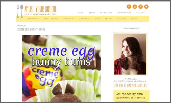 vuelio-top-10-food-blog-ranking-amuse-your-bouche