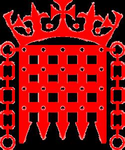 UKHOL_logo